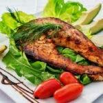 Ce sa mananci seara: alimente ideale pentru o cina usoara si gustoasa