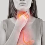 Cum alimentele prajite pot declansa refluxul acid