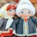 Dragobete 2021. Obiceiuri, traditii si superstitii de sarbatoarea iubirii la romani.