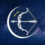 Horoscop zilnic, 19 februarie 2021. Soarta este foarte favorabila Balantei in aceasta zi