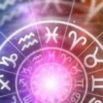 Horoscop zilnic, 2 martie 2021. Astrele prezic consolidarea pozitiei financiare