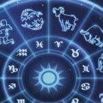 Horoscop zilnic, 28 februarie 2021. Norocul este de partea Varsatorului