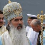 "IPS Teodosie, revoltat: ""Sunt ispitele celor care vor sa braveze, ca ingenuncheaza ei Biserica"""