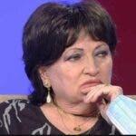 """Monica Pop a izbucnit din nou: """"Se doreste pana si distrugerea unor obiceiuri frumoase"""""""