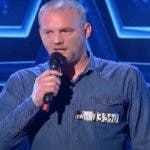 Radu Palanita, castigatorul sezonului 10 al emisiunii Romanii au talent este in doliu