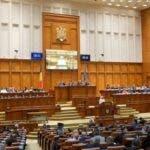 Veste buna pentru popor! Pensiile speciale ale parlamentarilor au fost eliminate.