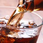 15 lucruri – obiecte din viata de zi cu zi pe care le poti curata cu cola