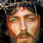 """Cum arata astazi actorul din celebrul film """"Iisus din Nazaret"""""""