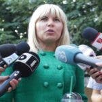 Decizia pronuntata de Curtea de Apel Bucuresti. Inchisoare cu executare pentru Elena Udrea