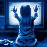 Filme infricosatoare care ar fi fost blestemate