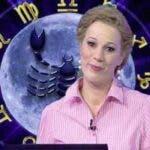 Horoscop 8-14 martie 2021. Trei zodii vor avea o saptamana plina de vesti bune