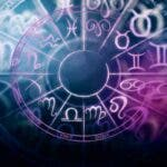 Horoscop saptamanal  8-14 Martie  2021