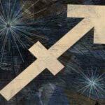 Horoscop zilnic, 4 martie 2021. Norocul este de partea Varsatorului