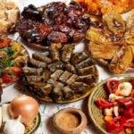 Lasatul Secului 2021 – Traditii si obiceiuri