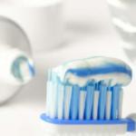 Pasta de dinti si lucrurile care se curata cu ajutorul acesteia