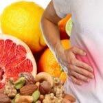11 alimente simple care curata ficatul