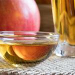 7 lucruri care se intampla cu corpul tau atunci cand consumi otet de mere in fiecare zi