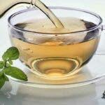 Ce ceai nu trebuie baut pe stomacul gol