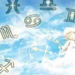 Cele mai amabile semne ale zodiacului
