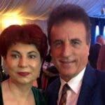 """Constantin Enceanu, anuntul facut dupa 36 de ani de casnicie: """"Ne-am certat, ca orice om"""""""