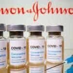 DOCUMENT: Vaccinul anti-COVID de la Johnson & Johnson. Care sunt reactiile adverse