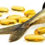 De ce este util uleiul de peste ?
