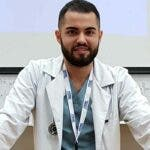 Doliu in lumea medicala. Epuizat, un medic de la ATI Timisoara, de 28 de ani si-a pus capat zilelor
