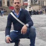 Doliu in lumea sportului din Romania. Avea doar 43 de ani.