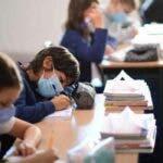 Florin Catu, noi precizari privind redeschiderea scolilor
