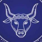 Horoscop zilnic, 2 mai 2021. Racii au o perioada reusita
