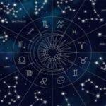 Horoscop zilnic, 28 aprilie 2021. Ziua Pestilor va fi marcata de obstacole