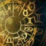 Horoscop zilnic, 29 aprilie 2021. O zi minunata pentru Pesti