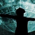 Horoscopul fericirii : Ce aduce fericirea si bucuria diferitelor semne ale zodiacului?