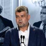 """Marcel Ciolacu, atac dur la adresa Guvernului: """"Crestere economica pe hartie – nu in portofelele oamenilor"""""""