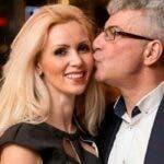 Mihaela Prigoana a facut anuntul dupa 5 ani de relatie cu Silviu Prigoana