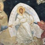 Pastele ortodox si semnificatia acestuia pentru Biserica Ortodoxa