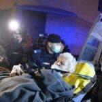 "Raed Arafat, dupa scandalul de la Spitalul Foisor: ""Decizia as lua-o din nou, oricand"""