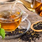 Remedii naturale pentru pentru un ten curat si sanatos