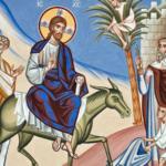 Saptamana Mare – traditiile crestinilor ortodocsi
