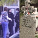 Scandal urias cu inmormantarea lui Nelu Ploiesteanu! Familia nu a mai ridicat trupul artistului. Legistii au stabilit cauza decesului