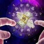 Semne zodiacale care au succes financiar in a doua jumatate a lunii aprilie