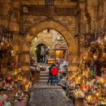 Top 5 fapte interesante despre Cairo
