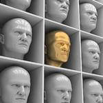 Tulburarea de identitate disociativa (tulburare de personalitate multipla)