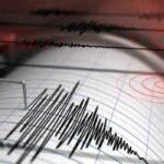 Un nou cutremur in Romania. Unde a avut loc seismul si ce magnitudine a avut