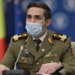 Valeriu Gheorghita, anunt de ultim moment despre serul AstraZeneca