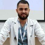 Vlad Marinescu, medicul rezident care si-a pus capat zilelor avea doar 28 de ani. Colegii au rupt tacerea si spun ce s-a intamplat