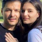 """Carmina, fiica cea mare a lui Liviu Varciu, dezamagita de tatal ei: Nu, nu mi-a cumparat"""""""