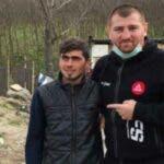 Catalin Morosanu, reactie dura dupa ce Sergiu a vandut casa cumparata din donatii