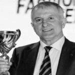 Doliu in lumea sportului din Romania. Fostul mare arbitru a incetat din viata la 69 de ani.