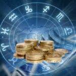 Horoscop financiar Mai 2021 pentru toate semnele zodiacale